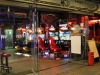 13-gamescom-2013-spielautomaten