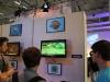 2-gamescom-2013-indie-arena-1
