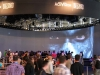 3-gamescom-2013-call-of-duty-ghosts