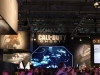 4-gamescom-2013-call-of-duty-ghosts-1