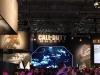 4-gamescom-2013-call-of-duty-ghosts-1