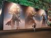 5-gamescom-2013-destiny