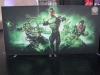 6-gamescom-2013-green-lantern