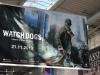 9-gamescom-2013-watch-dogs