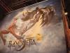 gamescom-nintendo-bayonetta-banner