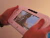 gamescom-nintendo-bayonetta-gamepad
