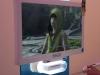 gamescom-nintendo-bayonetta