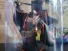 zelda-wind-waker-special-edition_ganondorf_1