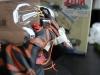 zelda-wind-waker-special-edition_verpackung