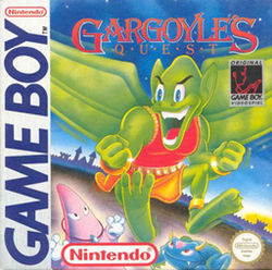 gargoyles-quest-game-boy