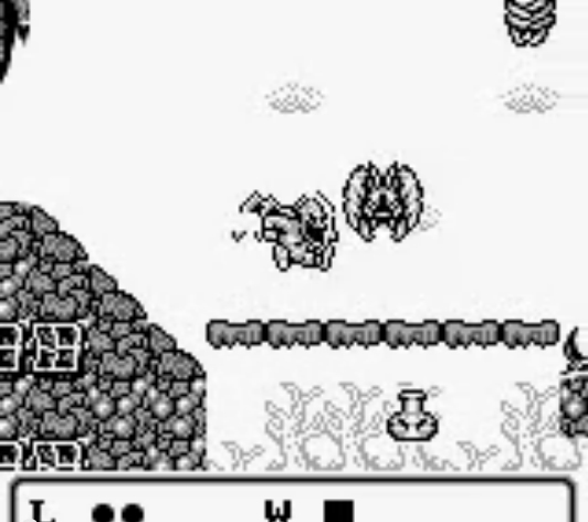 gargoyles-quest-game-boy_6