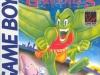 gargoyles-quest-game-boy