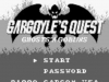 gargoyles-quest-game-boy_3