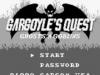 gargoyles-quest-game-boy_3