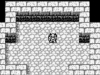 gargoyles-quest-game-boy_4