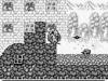 gargoyles-quest-game-boy_5