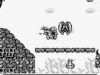 gargoyles-quest-game-boy_6