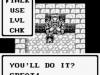 gargoyles-quest-game-boy_7