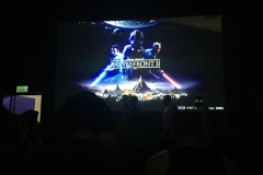 gamescom-2017-impressionen_04