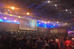 gamescom-2017-impressionen_07