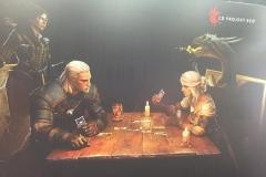 gamescom-2017-impressionen_18