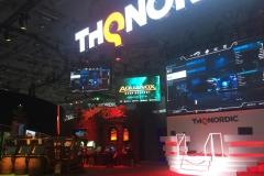 gamescom-2017-impressionen_25