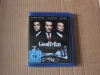 goodfellas_bluray_1