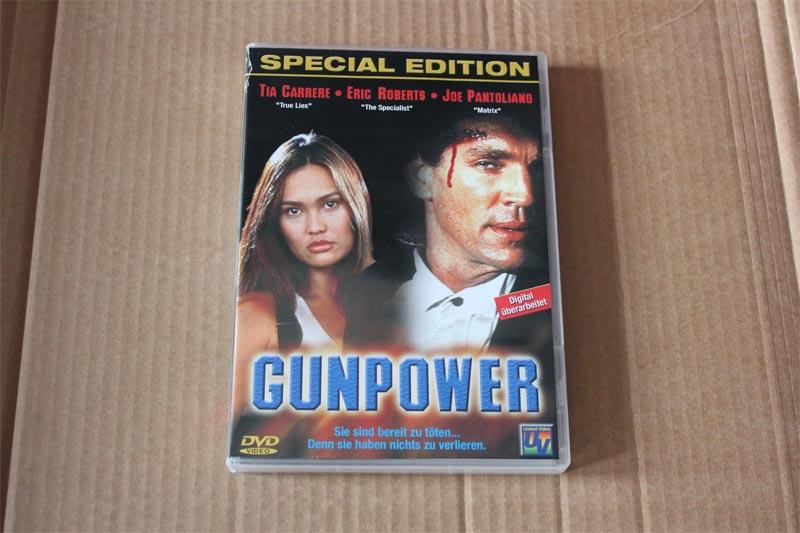 gunpower_1