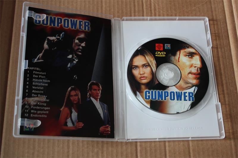 gunpower_2
