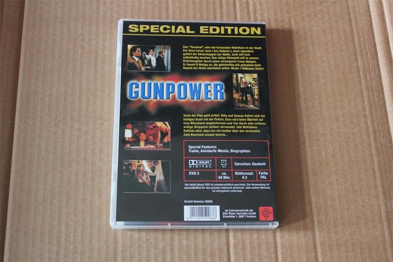 gunpower_3