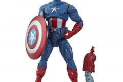 marvel-avengers-series-captain-america