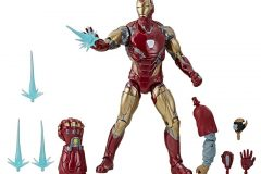 marvel-avengers-series-iron-man