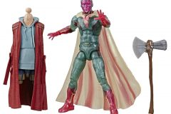 marvel-avengers-series-vision