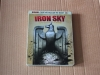 iron-sky-steelbook-bluray_1