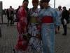 Japan, Tag, Japantag, NRW, Düsseldorf, Partnerschaft, Manga, Cosplay, Tänze, Origami, Feuerwerk, Kimono, Musik, Kunst, japanische Kampfkünste, Karaoke