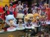 Japantag-2014_017