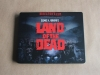 land-of-the-dead-steelbook_1