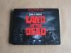land-of-the-dead-steelbook_1