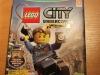 lego-city-undercover_1