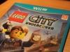 lego-city-undercover_11