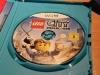 lego-city-undercover_12