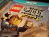 lego-city-undercover_2