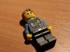 lego-city-undercover_9