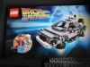 lego-back-to-the-future_05