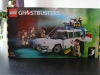 lego-ghostbusters_01