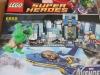 lego superheroes avengers