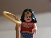 lego superheroes wonder woman