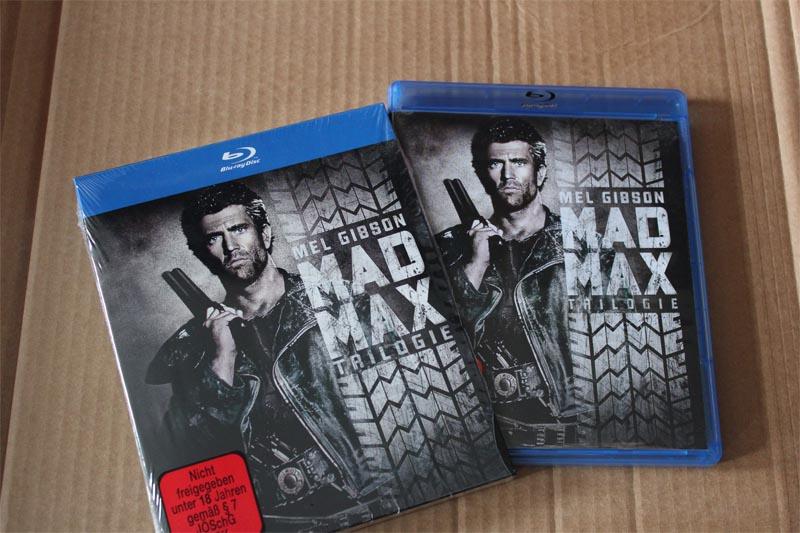 mad-max-trilogie-bluray_2