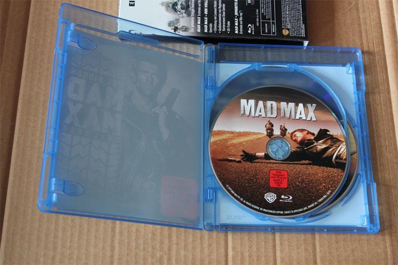 mad-max-trilogie-bluray_3
