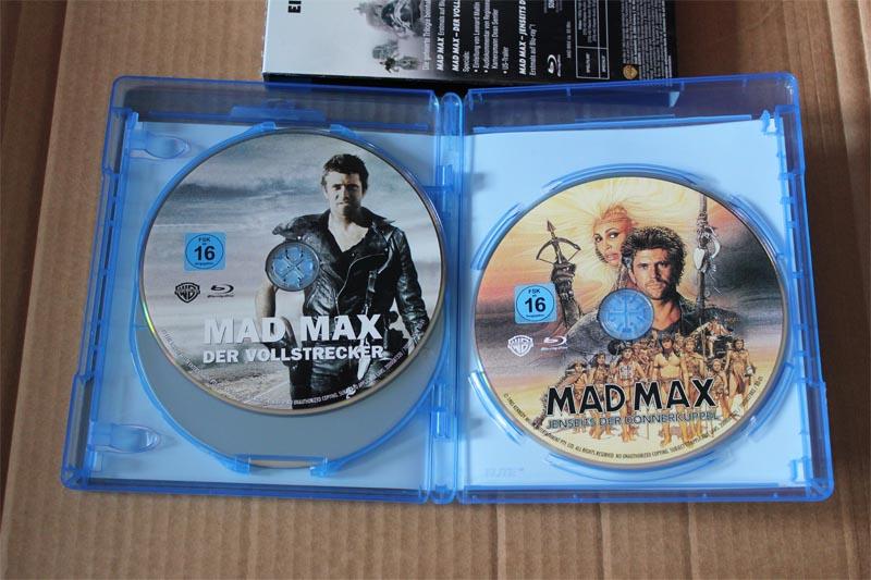 mad-max-trilogie-bluray_4